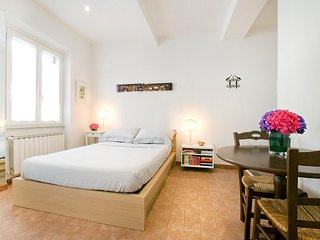 Casa San Paolino, Beautiful Apartment Close to Santa Maria Novella, City Center - Florence vacation rentals