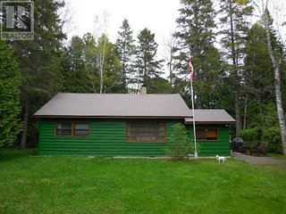 Peaceful Getaway in Red Bay Ontario - Red Bay vacation rentals