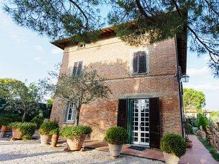 Casa Elea - Castiglione Del Lago vacation rentals