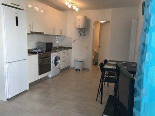 Puerta del Sol - One Bedroom Ground Floor Apartment - Caleta de Fuste vacation rentals