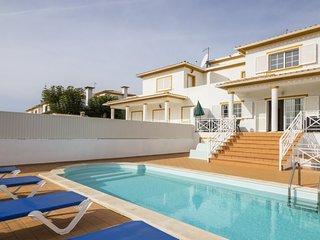 Villa Caliços - Albufeira vacation rentals