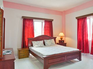 Food Tourism House -  Family Room Condo - Klebang Kechil vacation rentals