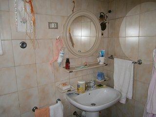 Appartamento Montescaglioso (a 14 km da Matera) - Montescaglioso vacation rentals