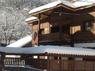 "Guest house ""Starata furna"" - Etropole vacation rentals"