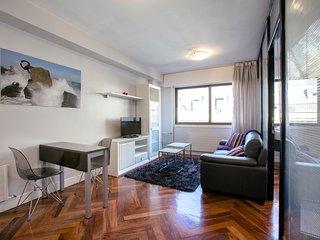 AVENIDA apartment - PEOPLE RENTALS - San Sebastian - Donostia vacation rentals