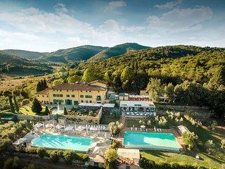 Figline Valdarno - 98002 - Figline Valdarno vacation rentals