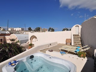 Nice Megalokhorion House rental with Deck - Megalokhorion vacation rentals