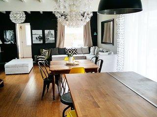 Maison 150 m² Sud des Landes proche des plages - Benesse-Maremne vacation rentals
