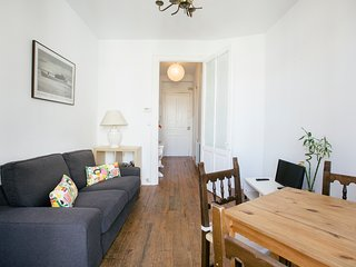 GOIKI apartment - PEOPLE RENTALS - San Sebastian - Donostia vacation rentals