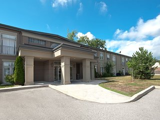 Superior 3  Condominium Niagara Falls - Niagara Falls vacation rentals