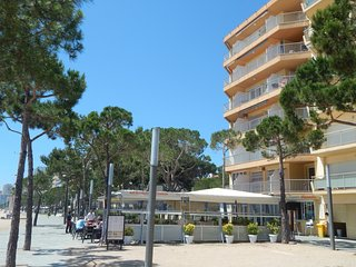 Platja d'Aro con vistas al mar - Castell-Platja d'Aro vacation rentals