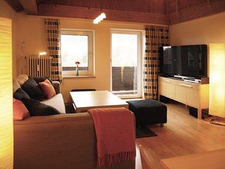 Cozy 3 bedroom Oberammergau Condo with Internet Access - Oberammergau vacation rentals