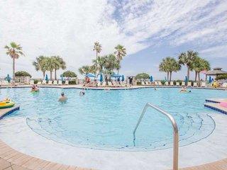 Beach Club C-509 - Gulf Shores vacation rentals