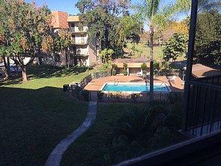 Fantastic One Bedroom Condo!!! - Lauderhill vacation rentals
