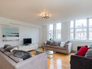 103. SPACIOUS 2BR FLAT IN THE N THE CENTER BY COVENT GARDEN - LEICESTER SQUARE - Stratford City vacation rentals