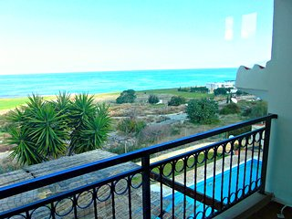 Latchi Beach Area - Stunning Sea Views - Detached Villa - Private Pool - Wifi - Latchi vacation rentals