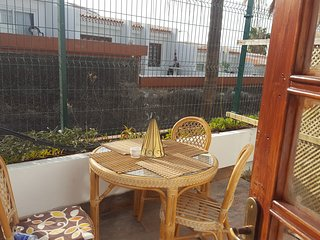 Island Village Studio - Playa de Fanabe vacation rentals