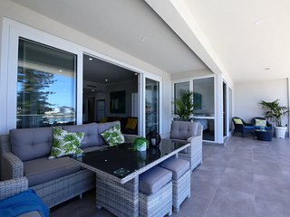 3 bedroom 2 bathroom  Apartment Marina Views - Mindarie vacation rentals