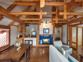 Black Rock Landing - Ucluelet vacation rentals