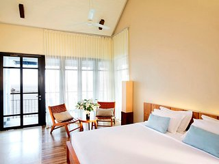 Premier Sea View Room @Turi Beach Resort - Nongsa vacation rentals