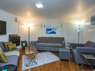 Opryland Area Apartment Comfort and Amenities - Nashville vacation rentals