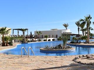 Luna Blanca 801 - Puerto Penasco vacation rentals