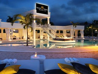 Lifestyle Resort - La Romana vacation rentals