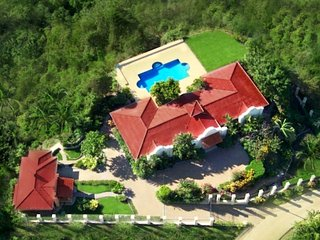 Casa Lumenez Luxury Spacious Eco Property - Playa Samara vacation rentals