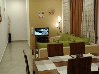 Nice 2 bedroom Condo in Mount Lavinia - Mount Lavinia vacation rentals