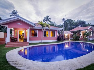 Awesome Vacation Rentals House Rentals In Panglao Island Flipkey Download Free Architecture Designs Ponolprimenicaraguapropertycom