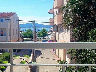 3 bedroom Condo with Internet Access in Zadar - Zadar vacation rentals