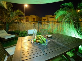 Eilat apartments rental amdar village - Eilat vacation rentals