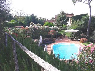Nice 2 bedroom Condo in Abbadia di Montepulciano - Abbadia di Montepulciano vacation rentals