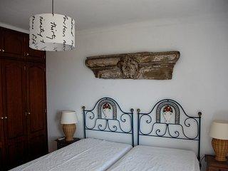 Olive Tree Room - Boliqueime vacation rentals