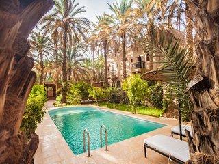 Perfect 2 bedroom Villa in Zagora - Zagora vacation rentals