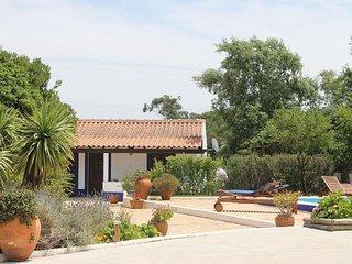 Casa de Campo nas melhores praias da Costa Vicentina (Alentejo) - Cercal do Alentejo vacation rentals