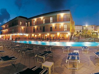 The most paradisiac apartment on the sardinian coast. - Santa Teresa di Gallura vacation rentals