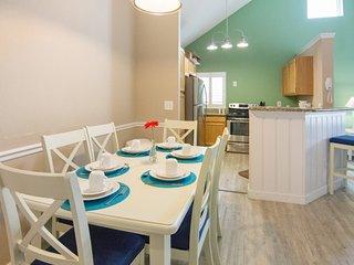 Runaway Beach – 2 Bedrooms Villa (RW 22202) - Kissimmee vacation rentals