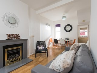 Charles Street South - Belfast vacation rentals