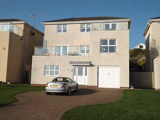 Vacation rentals in Anglesey