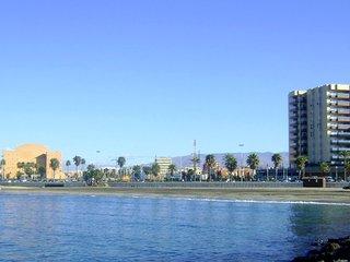Apartment in Almería with Air conditioning, Lift, Internet, Parking (441368) - Almería vacation rentals