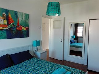 Apartment in Moscavide with Washing machine (492635) - Moscavide vacation rentals