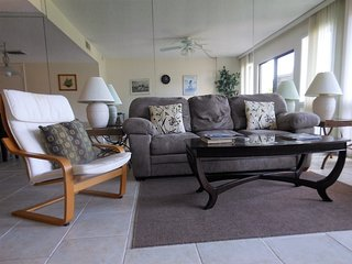 Ocean Village JJ Coral Cluster 1212 - Golf Course View - Fort Pierce vacation rentals