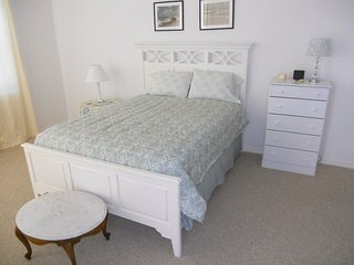 Ocean Village JJ Ocean House 3028 - Ocean View - Fort Pierce vacation rentals