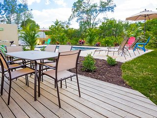 Casita Coco - Siesta Key vacation rentals