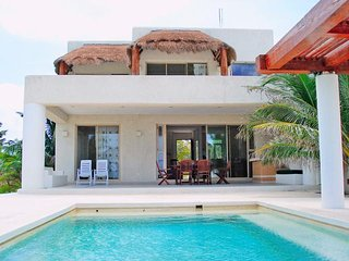Perfect Chicxulub House rental with A/C - Chicxulub vacation rentals