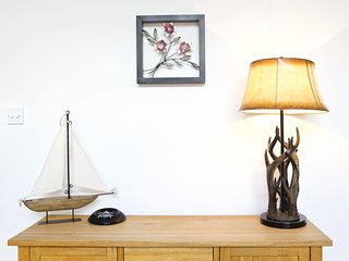 Ben Cruachan - Luxury marina apartments - Ben Cruachan - Loch Tay vacation rentals