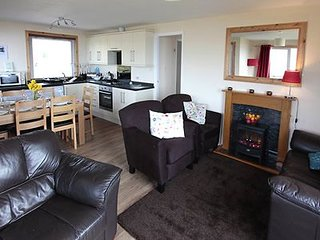 3 bedroom House with Television in Achiltibuie - Achiltibuie vacation rentals