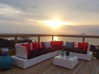 Lovely 3 bedroom House in Girvan - Girvan vacation rentals