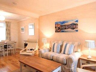 Sea Haven Cottage - Conwy vacation rentals